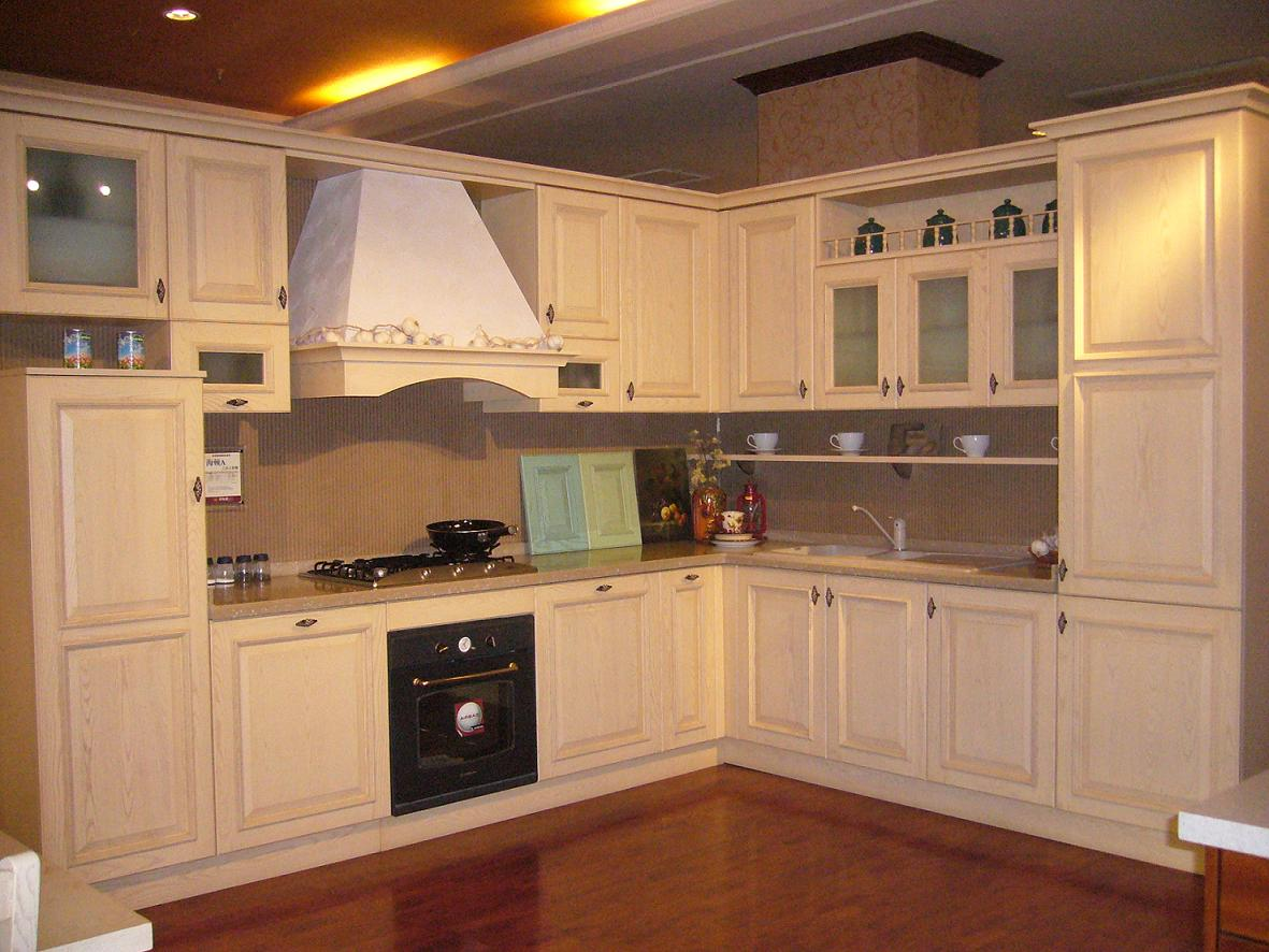 Transmobili cocinas estilo y tecnolog a muebles de for Modelos de amoblamientos de cocina