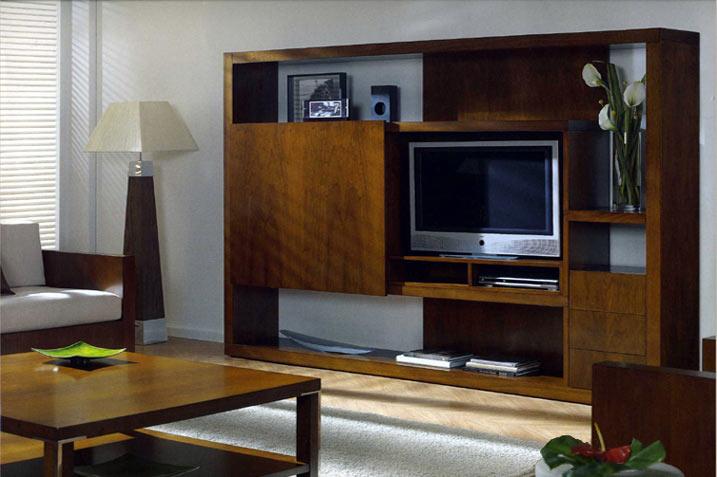 transmobili muebles especiales para audio y video